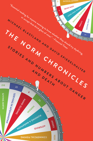 The-Norm-Chronicles-Stories-and-Numbers-About-Danger-and-Death