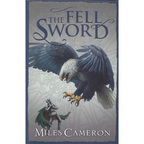 The red knight miles cameron epub download books