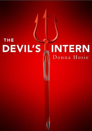The Devil's Intern (The Devil's, #1)