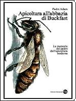 Apicoltura all'abbazia di Buckfast