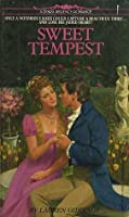 Sweet Tempest