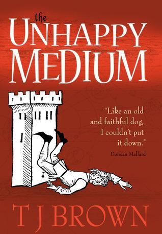 The Unhappy Medium