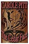 The Cedar Face: DI Jewell book 3 (DI Elizabeth Jewell)