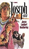 Joseph and the Women Who Loved Him