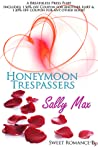 Honeymoon Trespassers