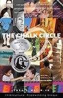 The Chalk Circle: Intercultural Prizewinning Essays
