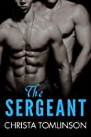 The Sergeant (Cuffs, Collars, and Love #1)