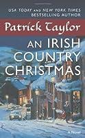 An Irish Country Christmas (Irish Country #3)
