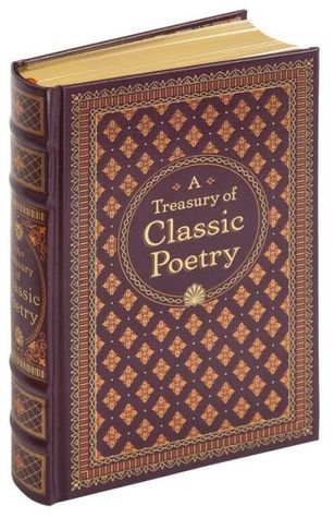 A Treasury of Classic Poetry