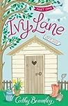 Spring (Ivy Lane, #1)