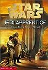 The Ties That Bind (Star Wars: Jedi Apprentice, #14)