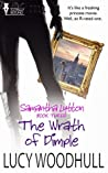 The Wrath of Dimple (Samantha Lytton, #3)