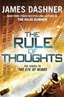 The Rule of Thoughts (The Mortality Doctrine)
