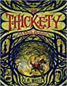 A Path Begins (The Thickety, #1)