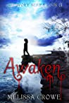 Awaken (Ivory #3)