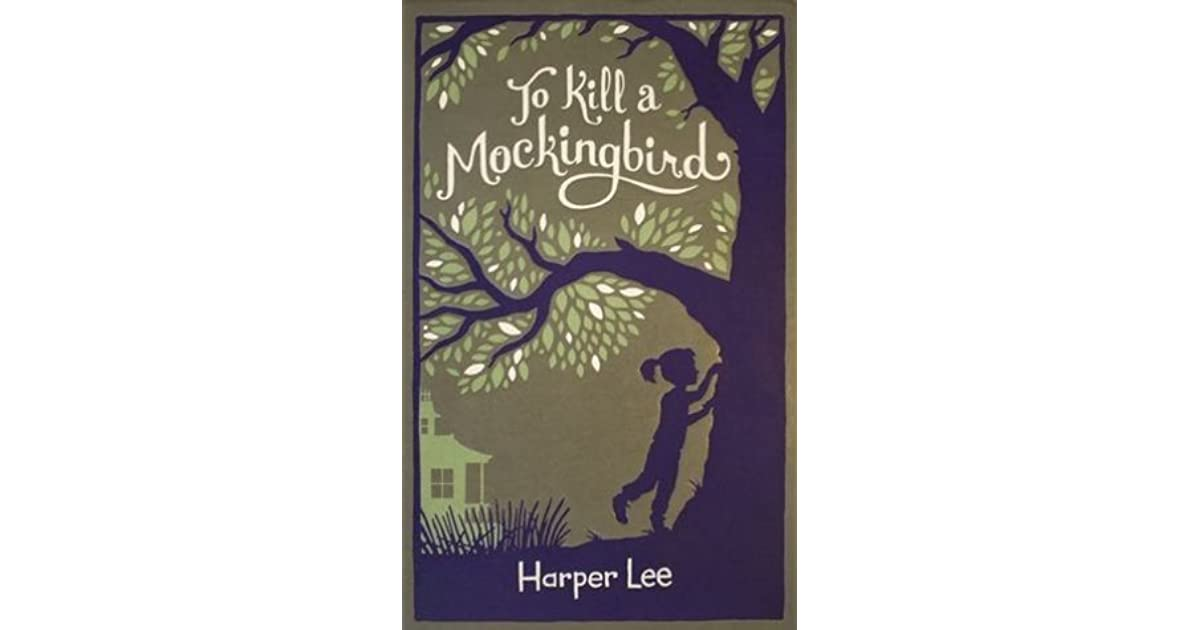 a summary of a scene in the novel to kill a mockingbird by harper lee Free summary and analysis of the events in harper lee's to kill a mockingbird that won't make you snore we promise.