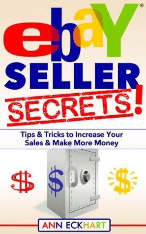 eBay secrets