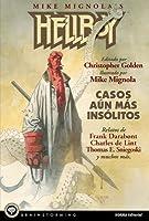 Hellboy: Casos aún más Insólitos