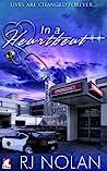 In a Heartbeat by R.J. Nolan