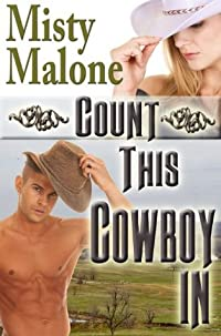 Count This Cowboy In