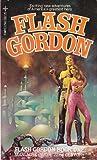 Flash Gordon: Massacre in the 22nd Century