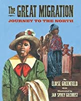 Top 7 Books About the Lewis and Clark Expedition