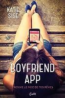 Boyfriend App