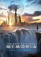 Memoria (Multiversum, #2)