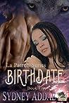 BirthDate (La Patron, #5)