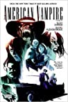 American Vampire, Vol. 6