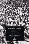 La nostra guerra, 1940-1945: L'avventura bellica tra bugie e verità