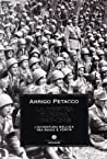 La nostra guerra, 1940-1945: L'avventura bellica tra bugie e verità audiobook download free