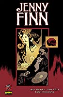 Jenny Finn (Colección Made in Hell, #28)