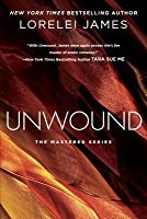Unwound (Mastered, #2)