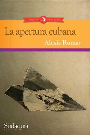 La apertura cubana