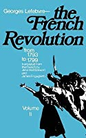 The French Revolution 2: 1793-1799