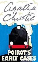 Poirot's Early Cases (Hercule Poirot, #41)
