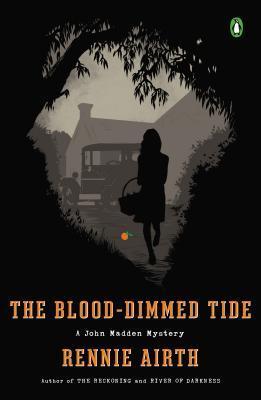 The Blood-Dimmed Tide (John Madden #2 - Rennie Airth