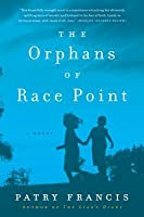 The Orphans of Race Point
