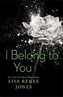 I Belong to You (Inside Out #5)