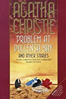 Problem at Pollensa Bay and Other Stories (Hercule Poirot, #43)