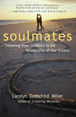 Soulmates-Following-Inner-Guidance-to-the-Relationship-of-Your-Dreams