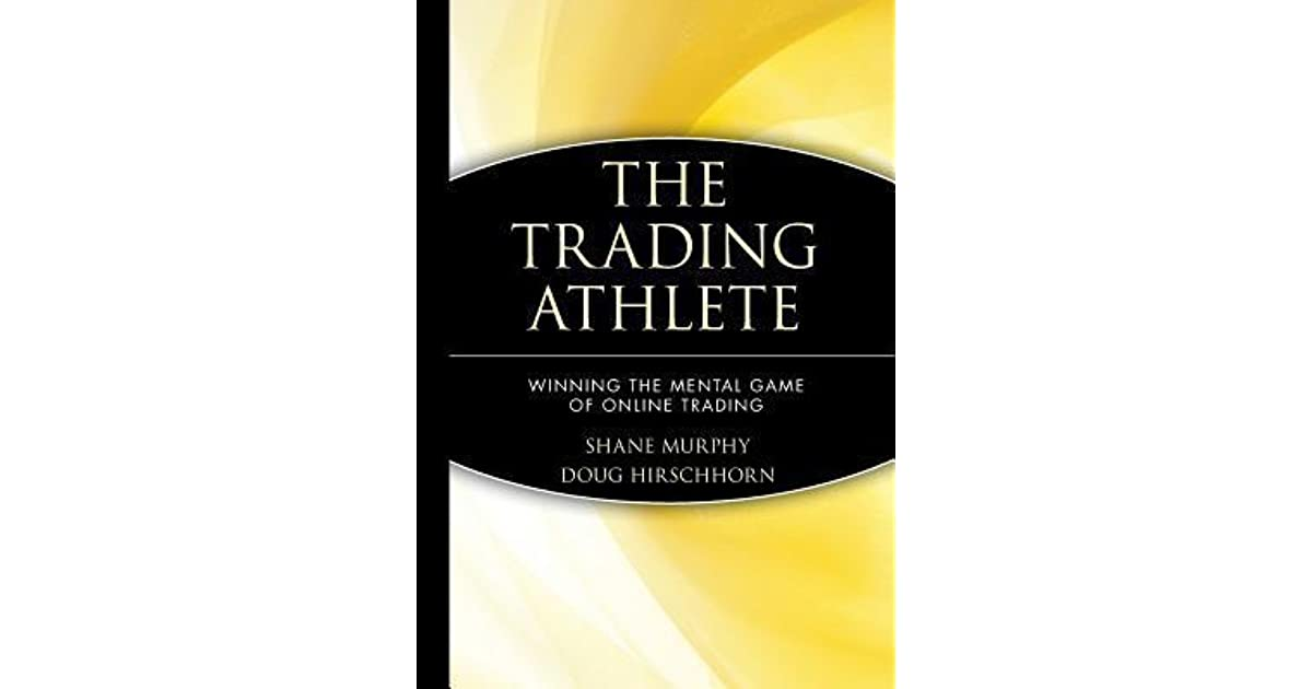 the oxford h andbook of sport and performance psychology murphy shane