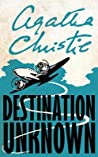 Destination Unknown ebook download free