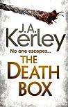 The Death Box (Carson Ryder #10)