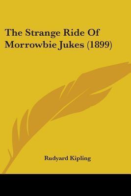the strange ride of morrowbie jukes pdf