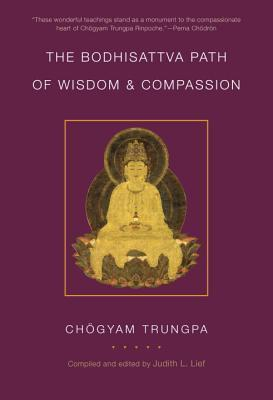 The Bodhisattva Path of Wisdom and Compassion- The Profound Treasury of the Ocean of Dharma, Volume Two
