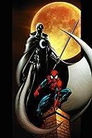 Ultimate Spider-Man Vol. 14: Warriors (Ultimate Spider-Man (Graphic Novels))