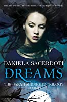 Dreams (Sarah Midnight #1)