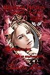 Broken Hearts: Kaleigh's Revenge (Broken Wings, #2)